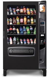 36 Selection Beverage Center